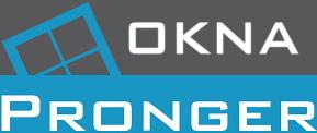 Okna Pronger